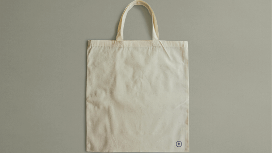 reusable bags Australia