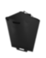 TOMbag%2520updated_edited_edited.png