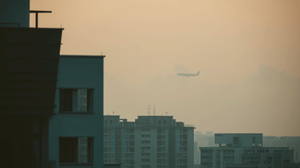 How Does Air Pollution Affect Children's Health?