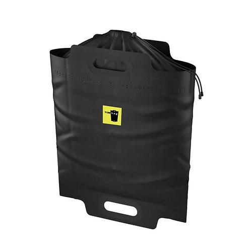 Reusable Garbage Bag - Small