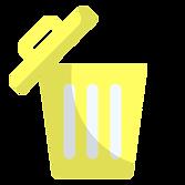 general waste bin.png