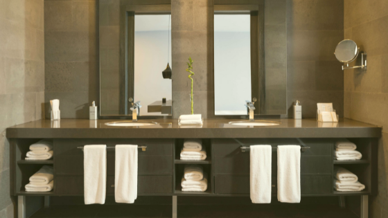 World's Most Sustainable Hotels