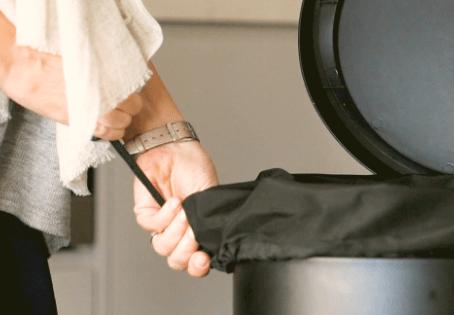 Alternatives to Single-Use Plastics in Hotels