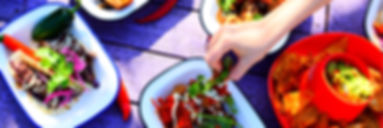 REACHING FOR FOOD IMAGE.jpg