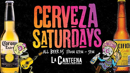 CERVEZA SATURDAY_WEBSITE.jpg