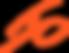 Isaac Oswalt Logo