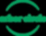 Arbor Circle Logo.png