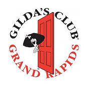 Gilda's Club Grand Rapids Logo.jpg
