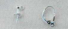kaori-souvignet-bijoux-argent-fait-main-