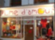 plume d'amour boutique.jpg