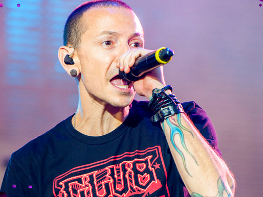 """Linkin Park pede uma ajudinha para comemorar o 20º aniversário do disco """"Hybrid Theory"""""""