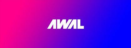 AWAL.jpg