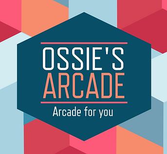 arcade_card_logo_n_slogan1(1).png
