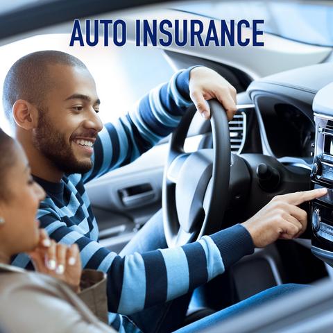 car insurance image.png