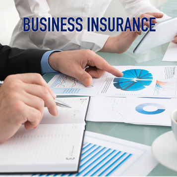 business insurance image.png