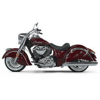 red indian motorcycle.png