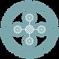 JamestownWellness_FINAL_logo_OL_5493_blu