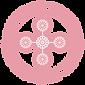 JamestownWellness_FINAL_logo_OL_PMS_494