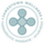 JamestownWellness_FINAL_logo_OL_5493_blu