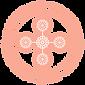 JamestownWellness_FINAL_logo_OL_PMS_494%