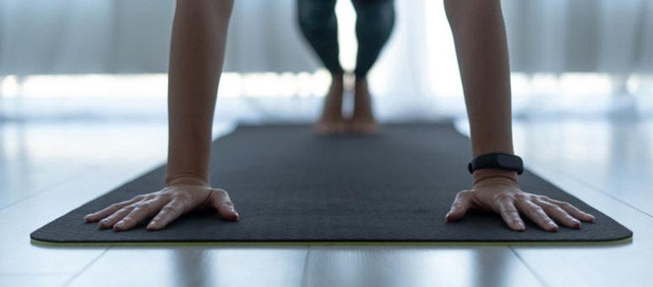 Yoga_775x515.jpg
