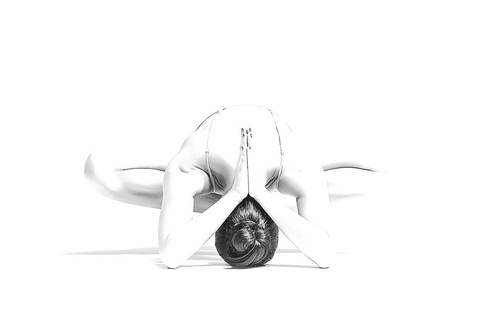 Yoga%252520Practice_edited_edited_edited