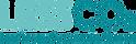ASHDEN_LESSCO2_logo_RGB jpeg (3).png