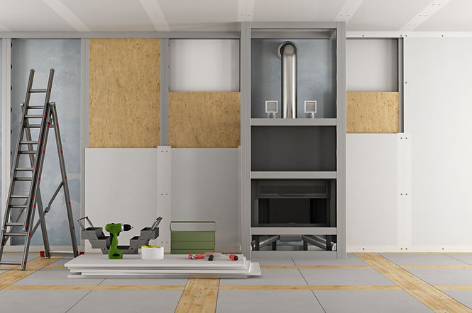 renovation-of-an-old-house-with-fireplac