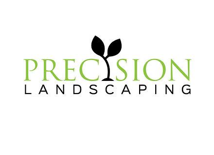 precision Landscaping Logo.jpg