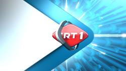 p_TRT01