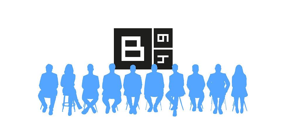 image-accueil-uni02.jpg