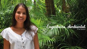 Conheça os desafios do engenheiro ambiental