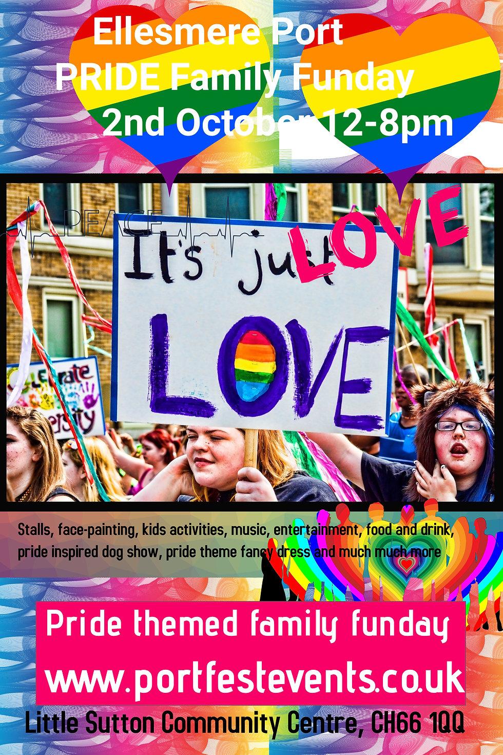 Pride EP 2021.jpg