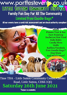 Little Sutton Community Festival.JPG