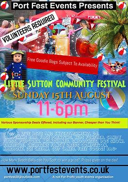 Little Sutton 2021 Event.jpg