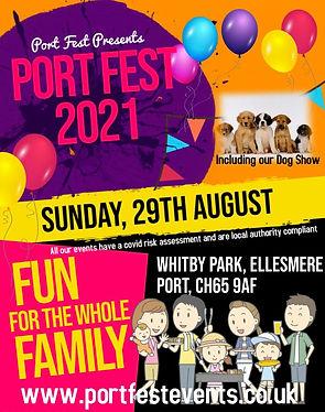 Port Fest 2021 Poster.JPG