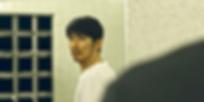 Shinji_matsubayasi_edited.png