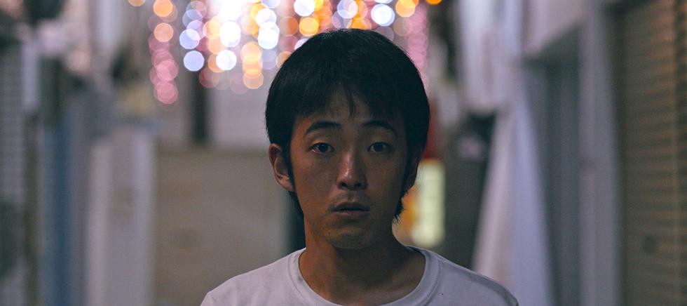 Ryo_Anraku.png