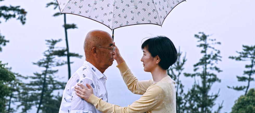 和夫と岸茉莉1+.png
