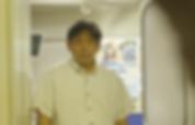Shoji_Omiya