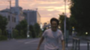 メインビジュアル+old 2.png