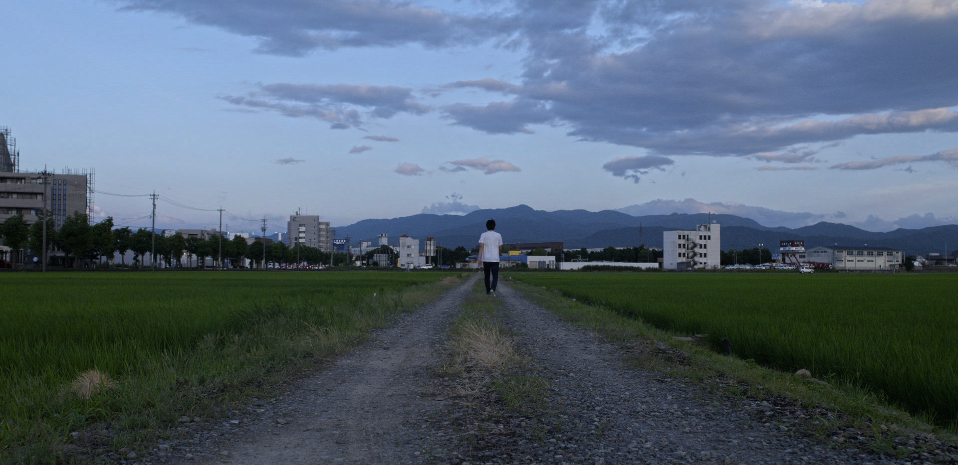 映画「轟音」スチール12-.png