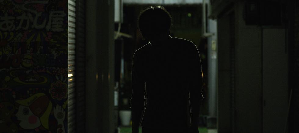 映画「轟音」スチール15+.png