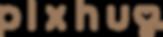 pixhug_logo_gold.png