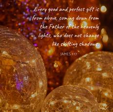 James 1:17.png