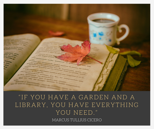 """""""If_you_have_a_garden_and_a_library,_you"""