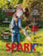 Spark Aug 2018.jpg
