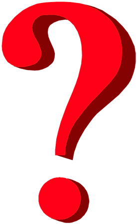 kisspng-question-mark-computer-icons-exc
