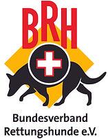 BRH_Logo_2010_farbig.jpg