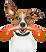 hund_telefon.png